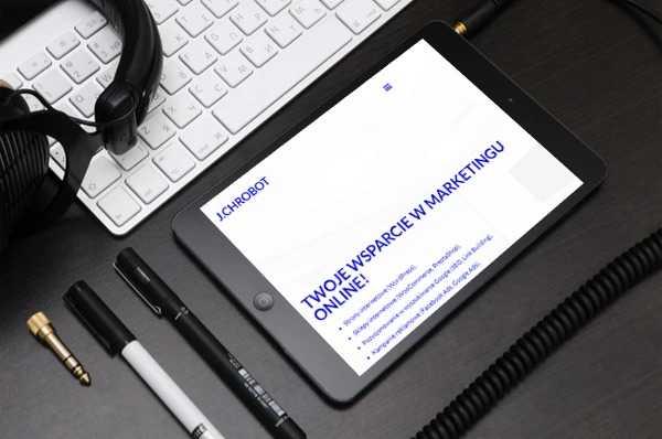 smartmockups_k6m10g4x